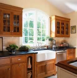 kitchen design inc ireland in ct kitchen new york by