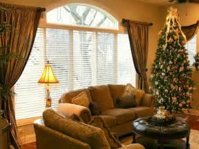 Livingroom Window Treatments by Window Treatments Ideas For Living Rooms Images