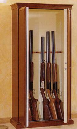armadio blindato per armi armadio stark modello 7001 armadi blindati per armi