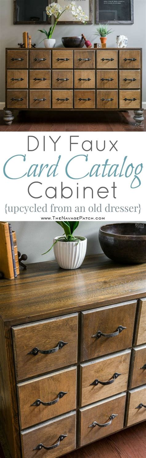 budget friendly cabinet makeover the diy village 447666 best share your craft images on pinterest diy
