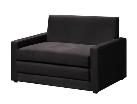 black pull out sofa bed pull out couch