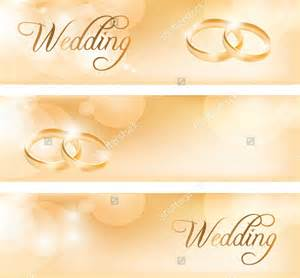 Wedding Banner Design Templates by Wedding Banner Template 21 Free Sle Exle Format