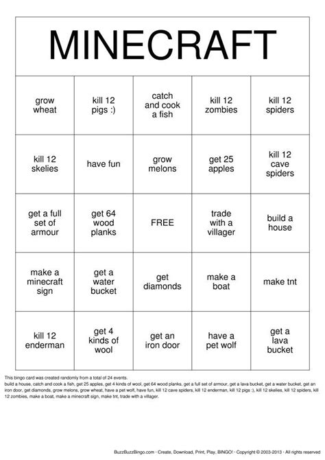 make a bingo card printable best 25 bingo card maker ideas on