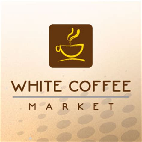 Chek Hup Ipoh White Coffee 2 In 1 chek hup 2 in 1 ipoh white coffee coffee creamer white coffee market malaysia