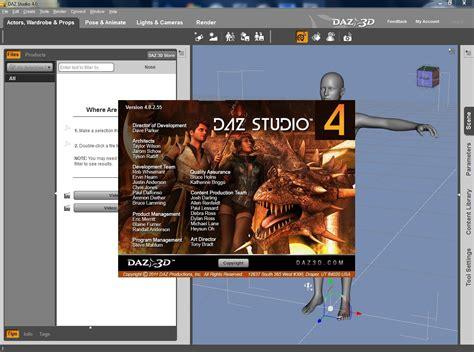 download daz studio 3 for buy daz3d daz studio pro 4 6 0 18 download for windows