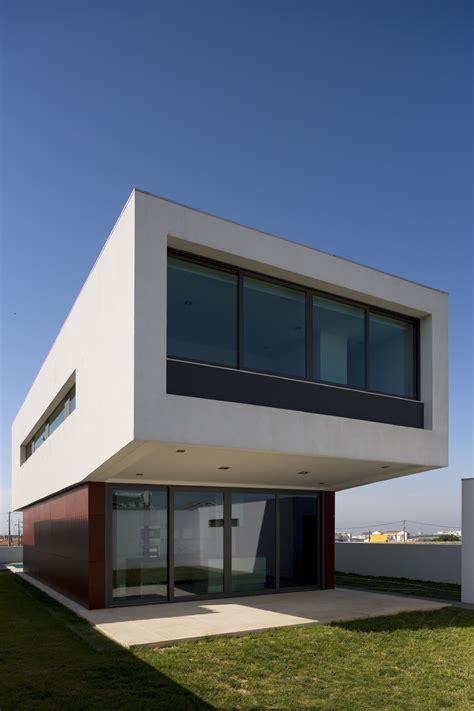 Architecture Homes galeria de casa dt jorge gra 231 a costa 3