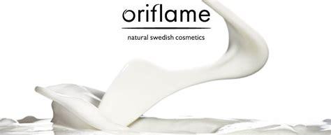 Shoo Nature Oriflame oriflame beautylish