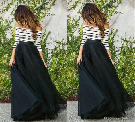 skirts for sale long black skirts for sale jill dress
