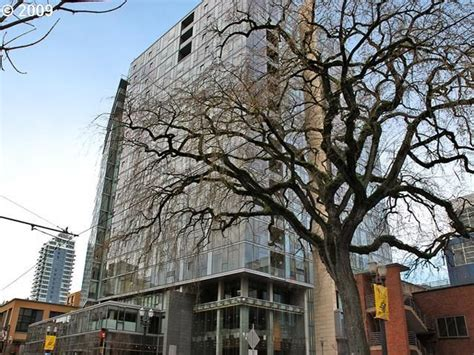 Portlands Best Is A Sale And You Are Invited by 10 Best Downtown Portland Condos For Sale Images On
