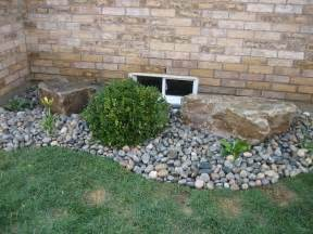Rock Garden Images 25 Best Ideas About River Rock Landscaping On Rock Flower Beds Pool Landscaping