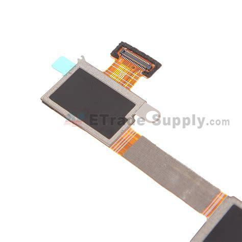 Flexibel Konektor Simcard Sony M600 sony xperia m2 sim card reader flex cable ribbon etrade supply