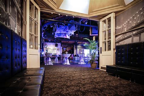 Embrace One of the Best Event Venues in New Orleans at