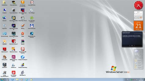 download themes for windows server 2008 r2 windows server 2008 wallpaper 72 images