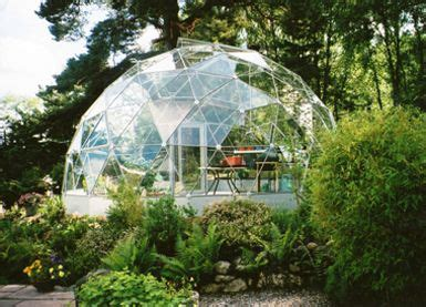 bubble house village japan bubble houses geodesic 10 best images about eco living domes on pinterest