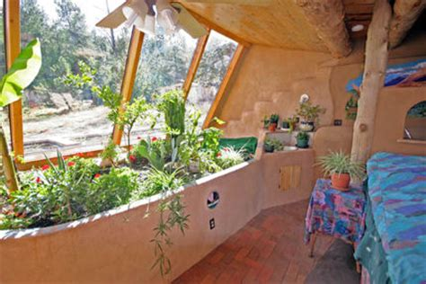 greenhouse bedroom build our own houses adobe workshops pascha