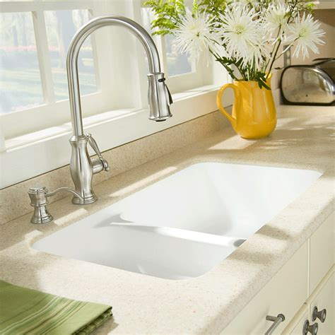 kitchen sink types kitchen sink buying guide