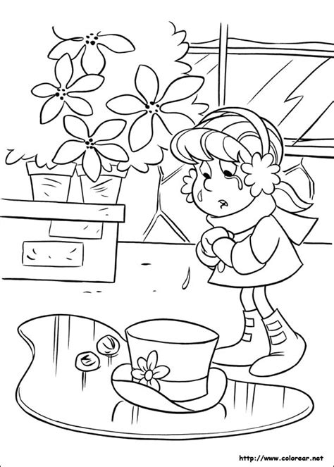melting snowman coloring page melting snowman page coloring pages