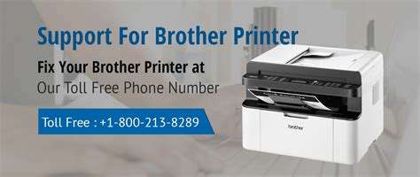 resetting brother hl 2240 steps to reset brother printer toner light hl2240