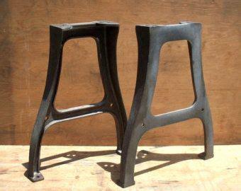vintage esszimmertisch vintage antique metal cabinet on legs