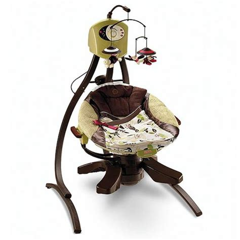 infant swing infant swings our top picks for baby momtrendsmomtrends