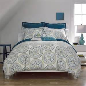 jcpenney coupon code 50 bedding