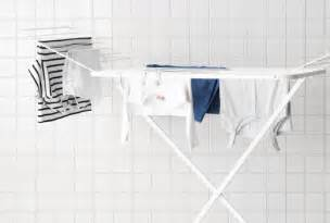 Clothes Dryer Ikea Laundry Cleaning Laundry Baskets Drying Racks Ikea