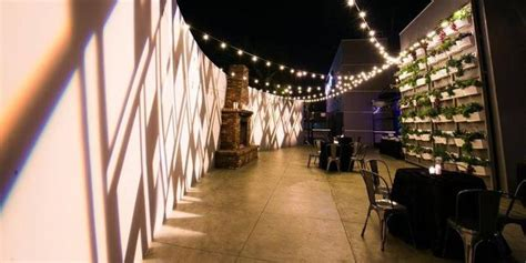 the colony house the colony house weddings get prices for wedding venues in ca