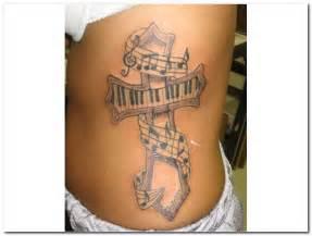 music tattoo designs music note tattoo designs music