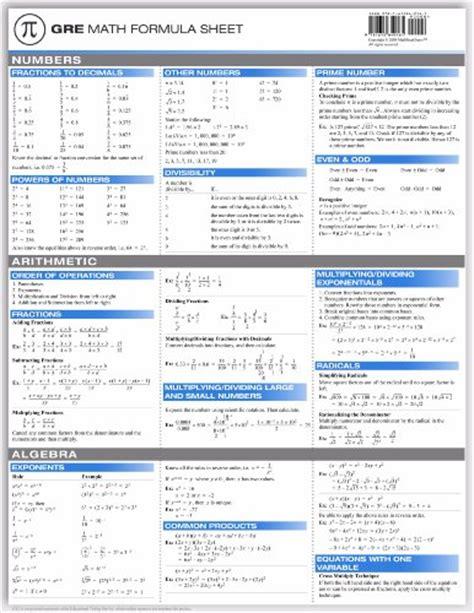 gre math prep course s gre prep course books geometry net math help desk books math formulas