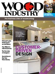 Polwood Cabinets by Admin Author At Wood Industry Page 20 Of 41