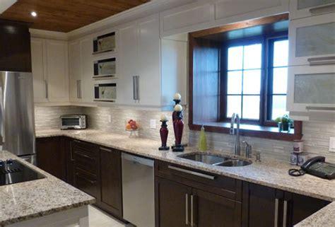 couleur de porte d armoire de cuisine armoires bms armoires de cuisine et de salle de bain