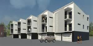 12 Unit Apartment Building Plans by 12 Unit Apartment Plans Submited Images