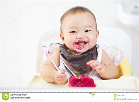 p fruits for babies baby fruit stock photo image of