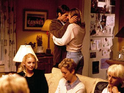 film tom cruise et renée zellweger to whom it might concern jerry maguire