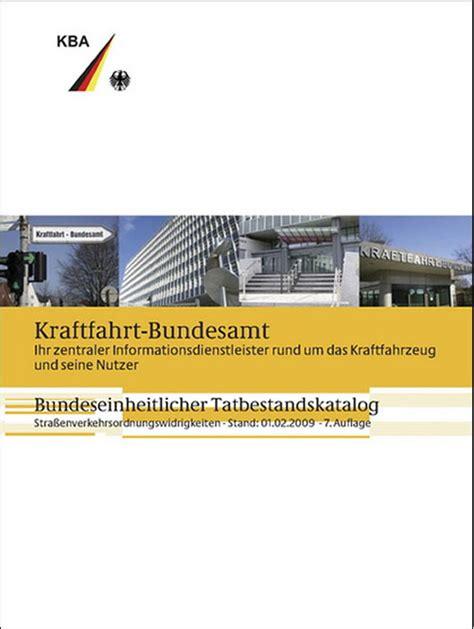 Motorrad Gutachter Hamburg by Kfz Gutachter Sachverst 228 Ndiger Hilfreiche Formulare