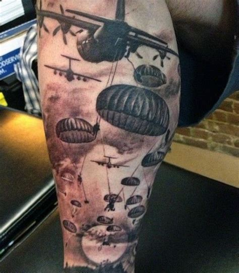 cool tattoos designs for guys 100 tattoos for memorial war solider
