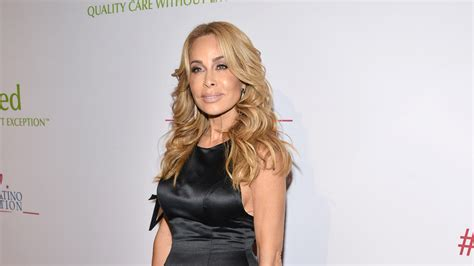 faye resnick house no moral dilemma faye resnick selling pristine portland manse design and