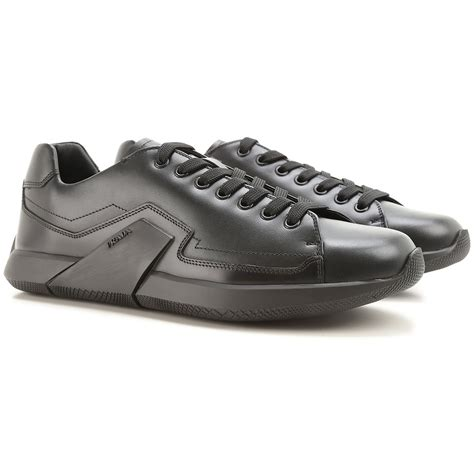 prada sneakers for on sale prada sneakers for on sale 28 images sport 2016 new