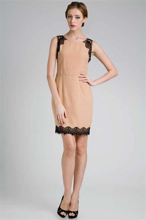 High Heels Line Gelang A220 sell lace dress casual berrybenka
