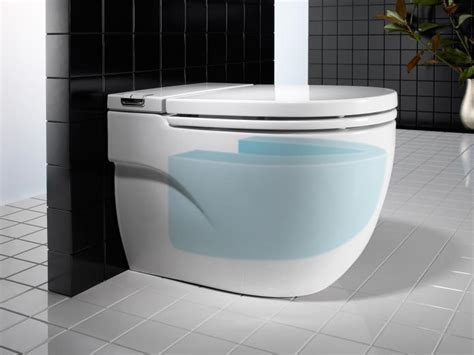 Reece Plumbing Toilets by Roca Meridian In Tank Btw Pan With Soft Seat From