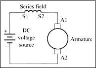 48 v electric motor 24 volt dc motor hi speed dc motor 36 volt dc motor high speed