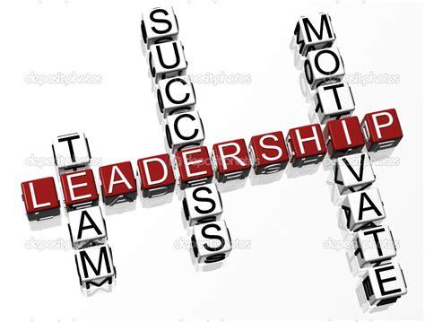 call centre team leader cv sample myperfectcv