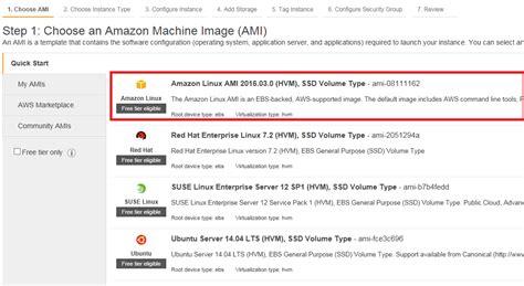 amazon linux proptt2 developers