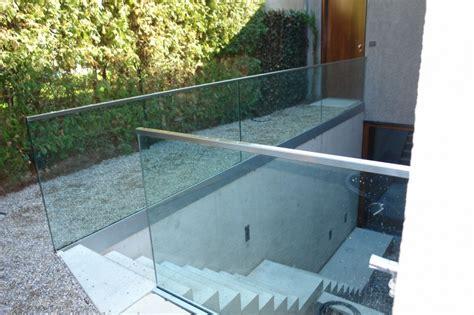 Handlauf Terrasse by Balkon Glaserei Glasteam M 252 Nchen