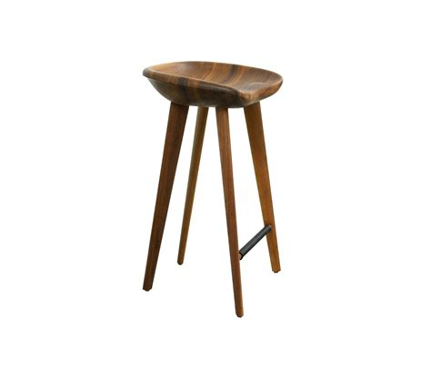 tractor counter stool bar stools from bassamfellows