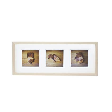 polaroid cornice cornice polaroid cheap cornici polaroid foto appuntato