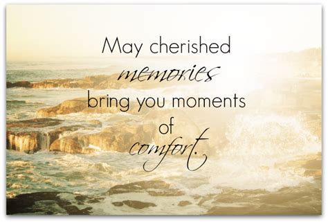 comforting words for death of a brother sympathy e cards