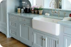 Farm Style Kitchen Sink Farmhouse Sinks Outdoor Spaces And Claw Foot Soaking Tubs