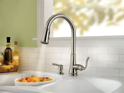 best kitchen pulldown faucet 100 pull down kitchen faucets popular pull down
