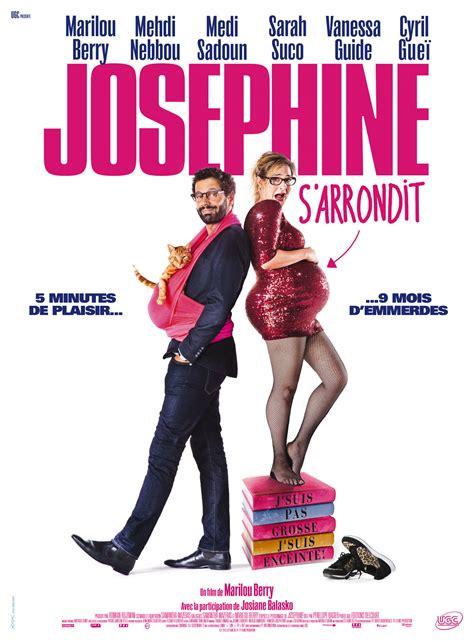 film one day en français film francais 2016 c est un peu mou